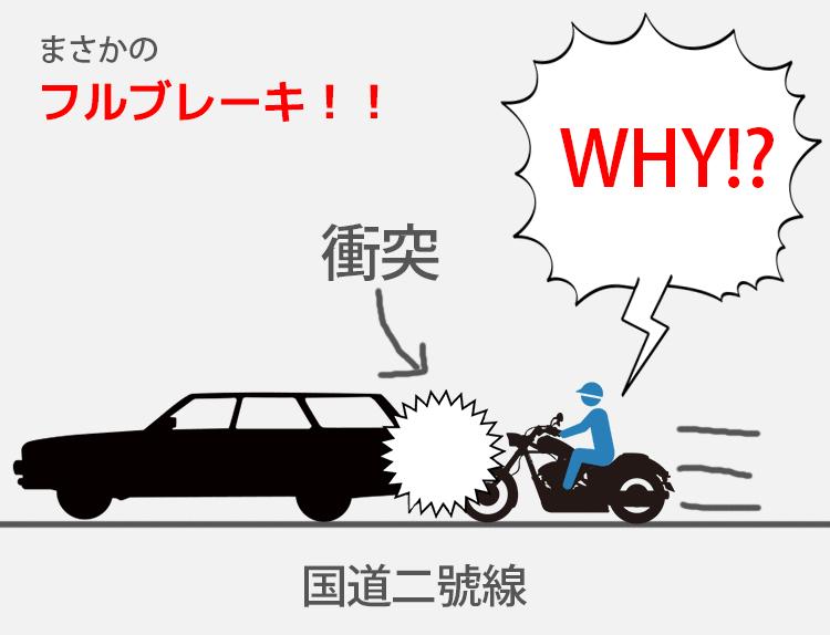 事故説明画像1