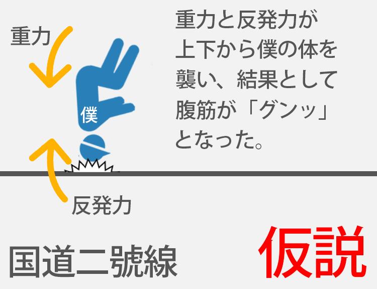 事故説明3